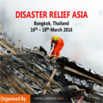 Disaster Relief Asia 150x150