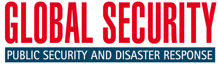 Logo_Global_Security