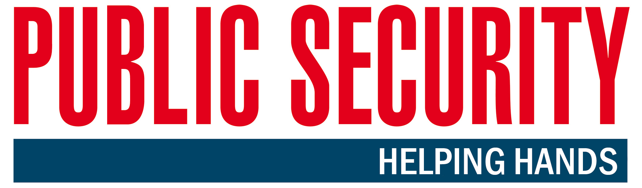 Logo_Public_Security