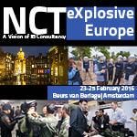 NCT16eXplEurope150x150