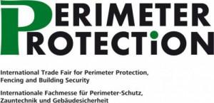 Perimeter_Protection